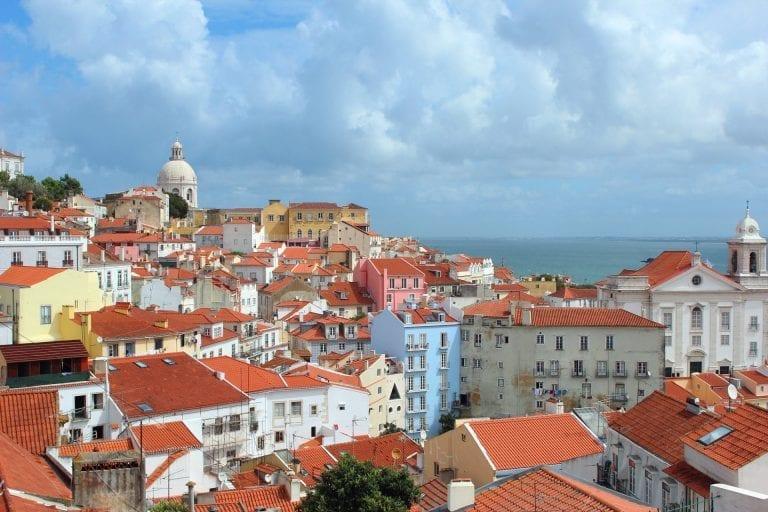 נדלן בפורטוגל | עורך דין מקרקעין עמית סלע