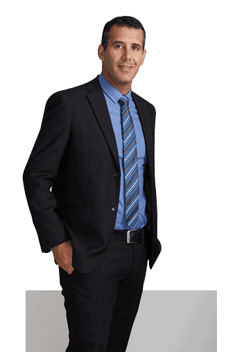 עורך דין מקרקעין עמית סלע