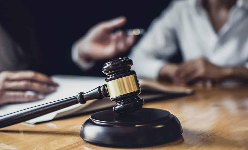 עורך דין נדלן עמית סלע