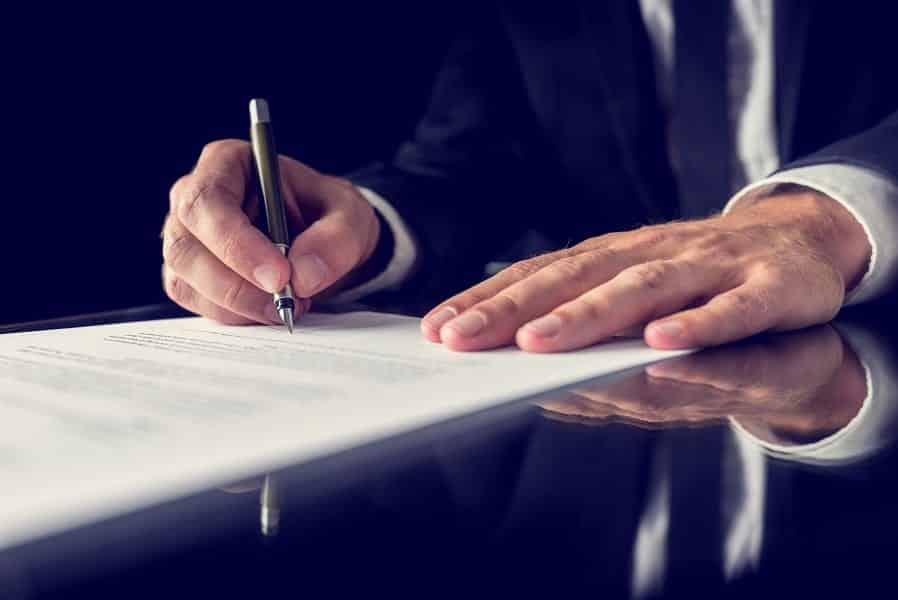 עורך דין נדלן -משרד עו''ד עמית סלע