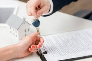 חתימת פרוייקט נדלן עורך דין עמית סלע
