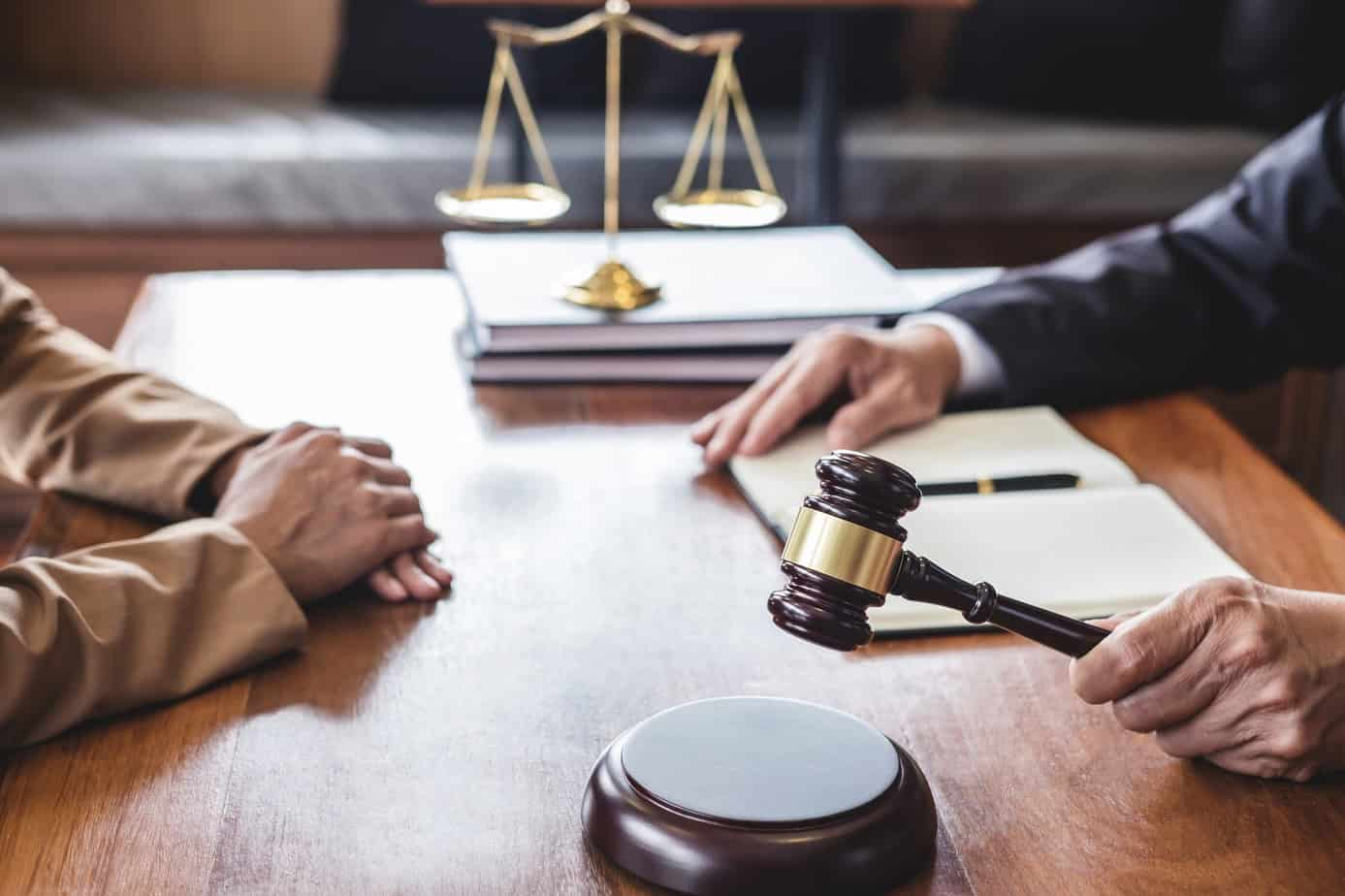 רישום הערת אזהרה - עורך דין עמית סלע תל אביב