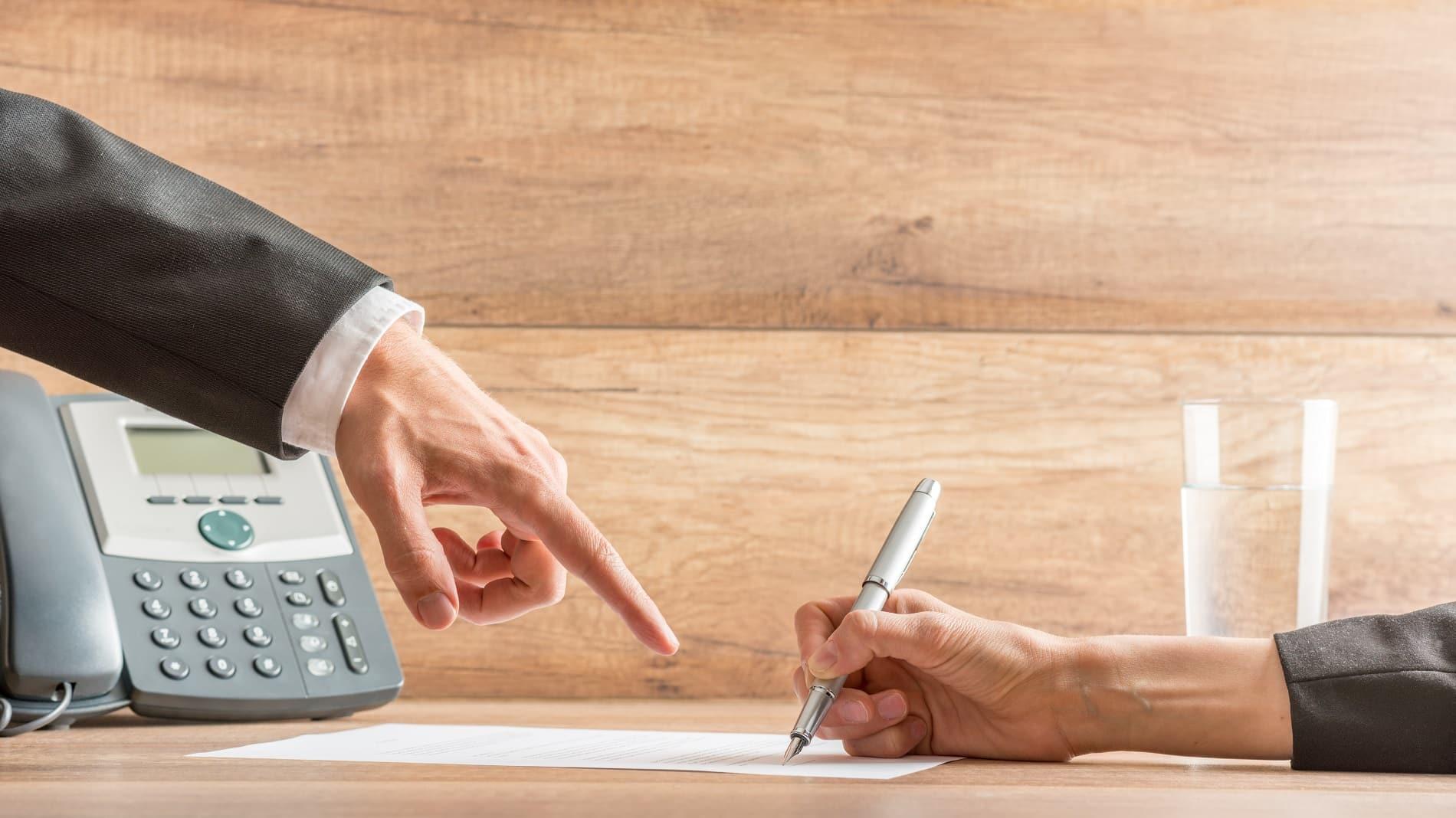 חוזה שכירות בלתי מוגנת