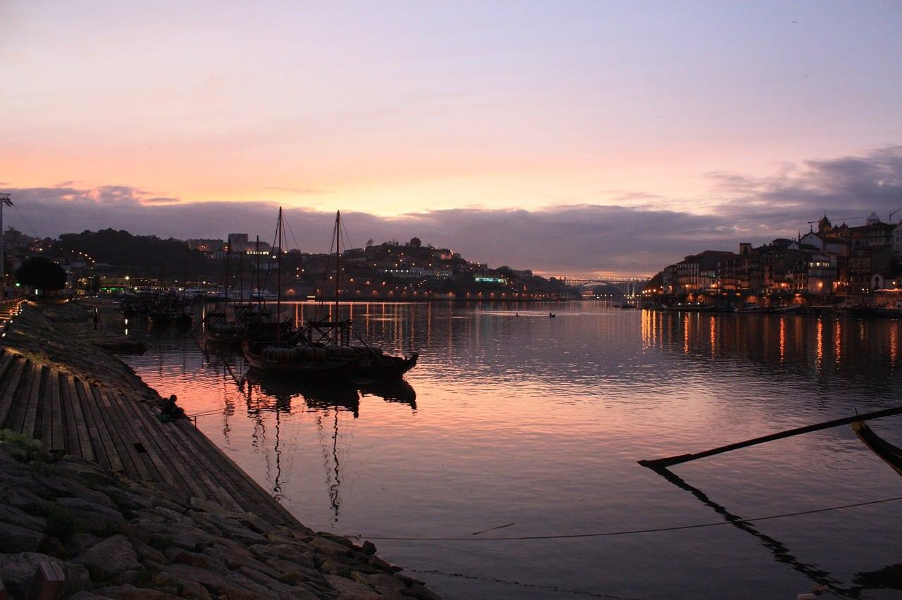 השקעות נדלן בפורטוגל