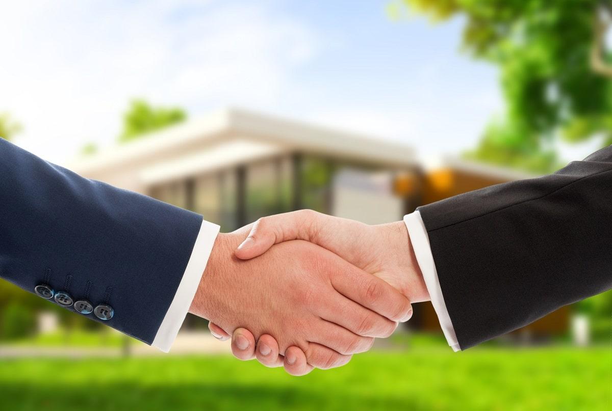 עורך דין למכירת דירה