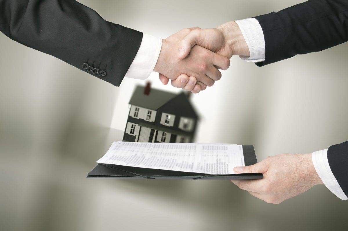 עורך דין לקניית דירה יד שנייה