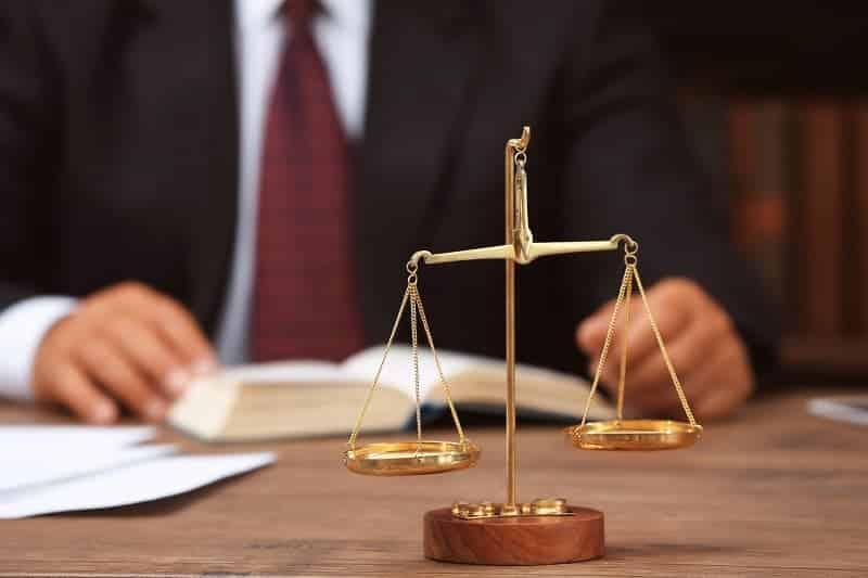 רישום הסכם חלוקת עיזבון עורך דין עמית סלע-תל-אביב