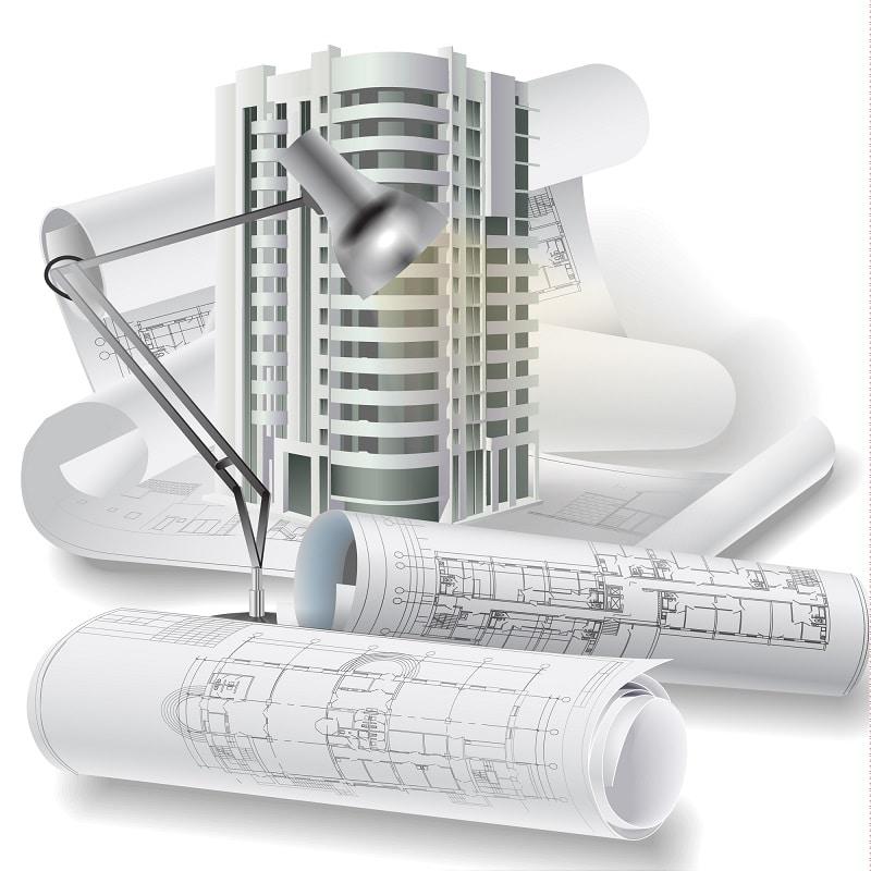 הגדלת זכויות בנייה בבית משותף - עו''ד עמית סלע