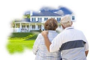 פינוי בינוי קשישים | משרד עו''ד עמית סלע
