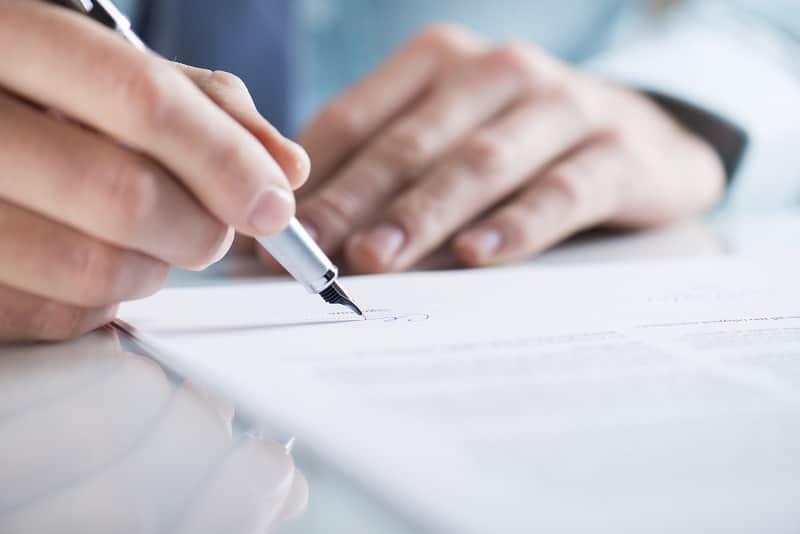 הסכם לדוגמא פינוי בינוי עמית סלע