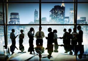 הסכם שכירות בלתי מוגנת לעסק - עורך דין חוזים עמית סלע